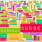 the joy of budgeting–how to budget for financial success