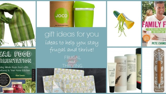 gift ideas for the most neglected member of the family