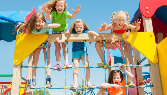 survive the summer school holidays without blowing the budget