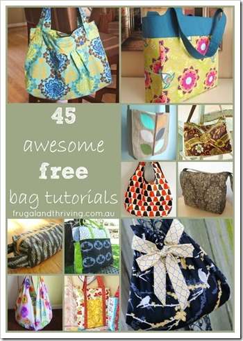 45-awesome-free-bag-tutorials.jpg