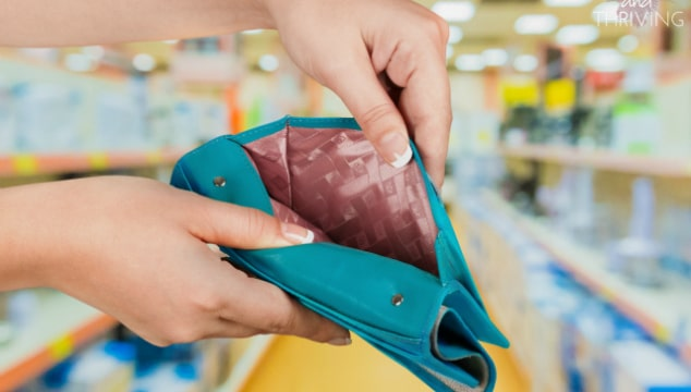 6 expenses you aren't saving for…but should be