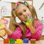 13 essential kids' craft supplies that foster creativity without breaking the budget
