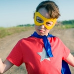 how to use brain science to reach your goals become a superhero and make this year the most amazing year ever