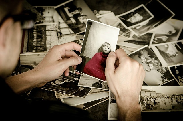 how to liberate your digital photos and enjoy your memories offline