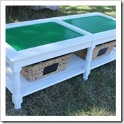 How-to-turn-an-old-coffee-table-into-a-Lego-table domestic imperfection
