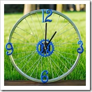 bike-wheel-clock-ehow