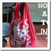 no-sew-t-shirt-bag-tutorial-mommypotamus