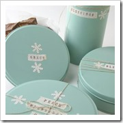 old biscuit tins cynthia shaffer