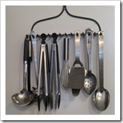 rake kitchen organiser olive and love