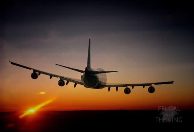 save-money-on-domestic-airfares-australia