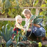 What Mums Need to Know to Maximise Their Super