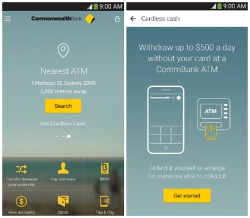 10 of the Best Money Management Apps for Australians