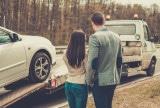 Drain Your Savings by Avoiding these Regular Car Maintenance Tasks