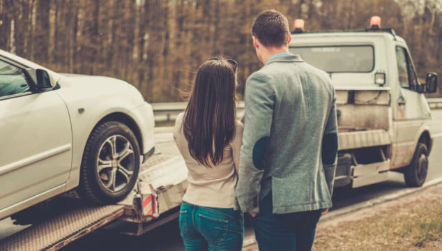 Drain Your Savings by Avoiding these Regular Car Maintenance Tasks