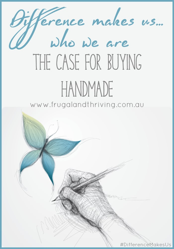 the-case-for-buying-handmade
