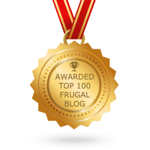 top-100-frugal-blogs-high-res