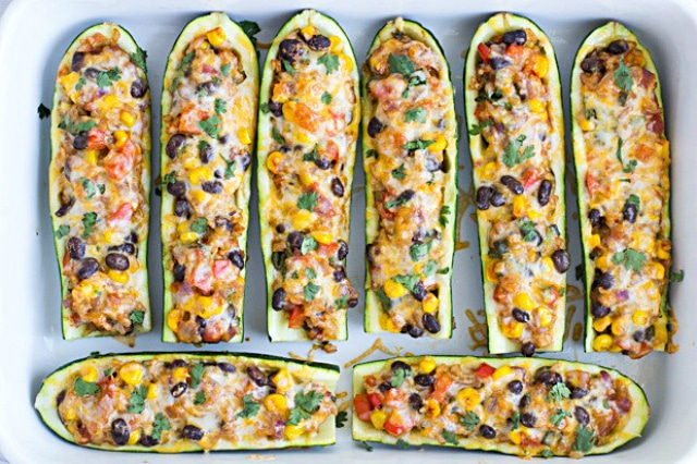 Mexican-Zucchini-Burrito-Boats-making-thyme-for-health-c