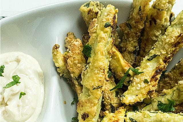 Parmesan-Zucchini-Fries -Apples-For-Cj