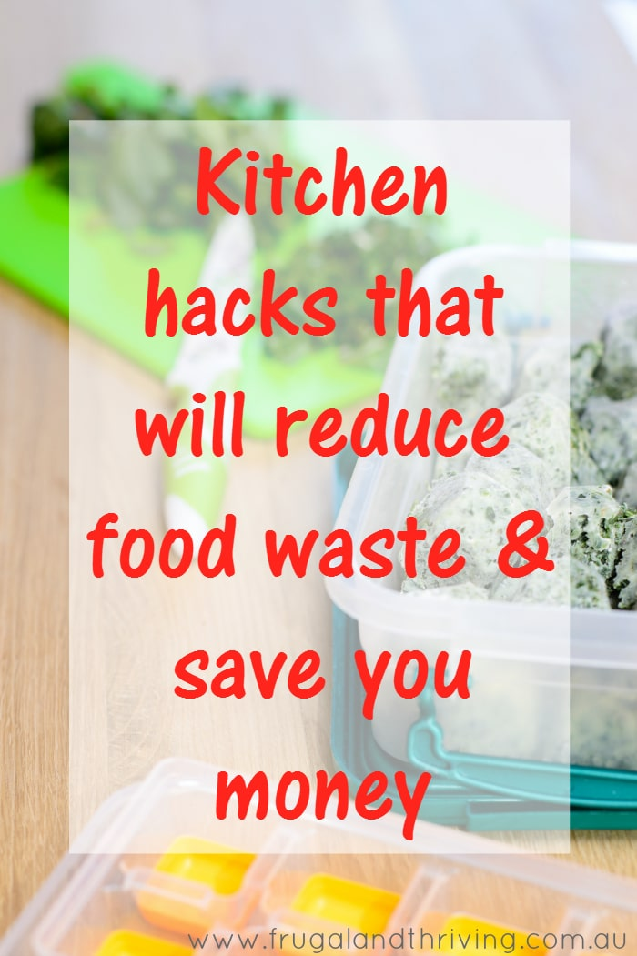 kitchen-hacks-that-reduce-waste-and-save-money