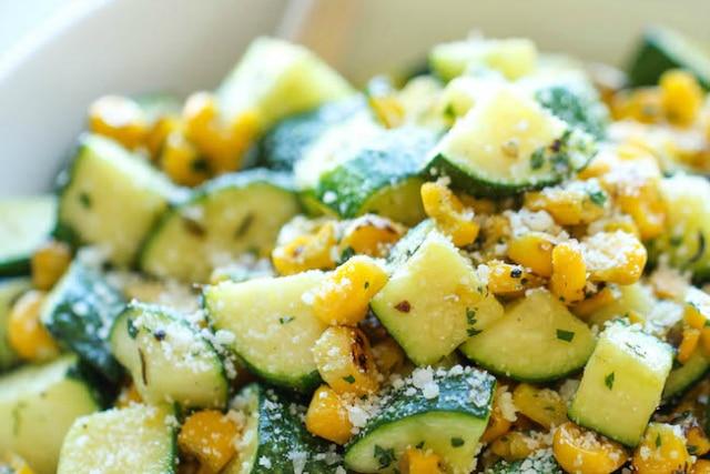 parmesan-zucchini-corn-damn-delicious-c
