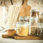 14 Frugal Pantry Staples You Need To Save Money on the Groceries
