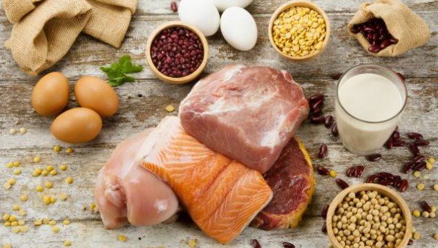 Cheap Meat Cuts – What to Buy and How to Cook it
