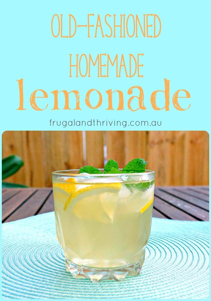 homemade_lemonade