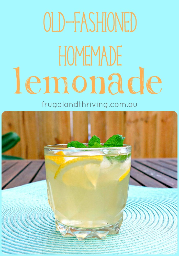 homemade_lemonade