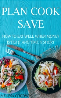 Ultimate Meal Planning Strategy