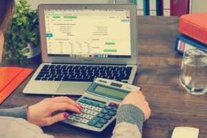 Budgeting Irregular Income