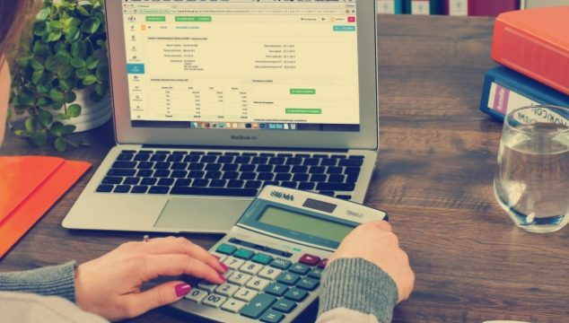 How to Budget Irregular Income and Brings Some Predictability to Your Cash Flow