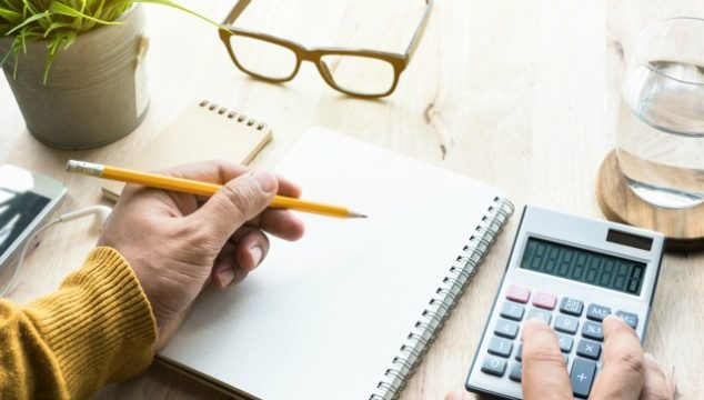 Evaluating Your Financial Progress