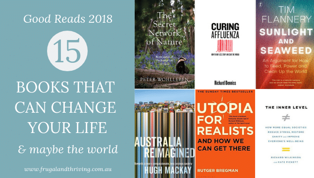 good reads 2018 15 books that can change the world