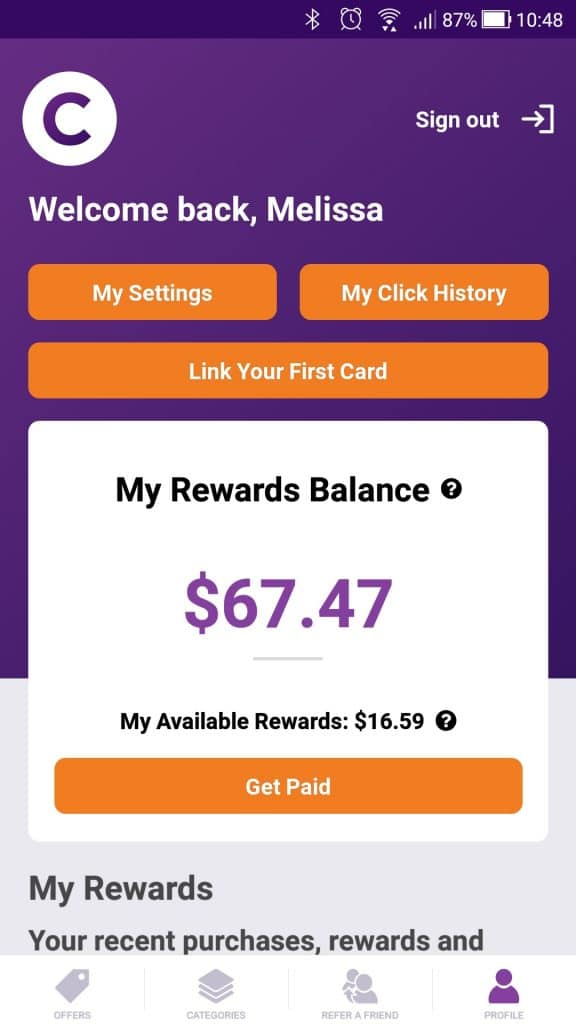 10 of the Best Money Management Apps for Australians