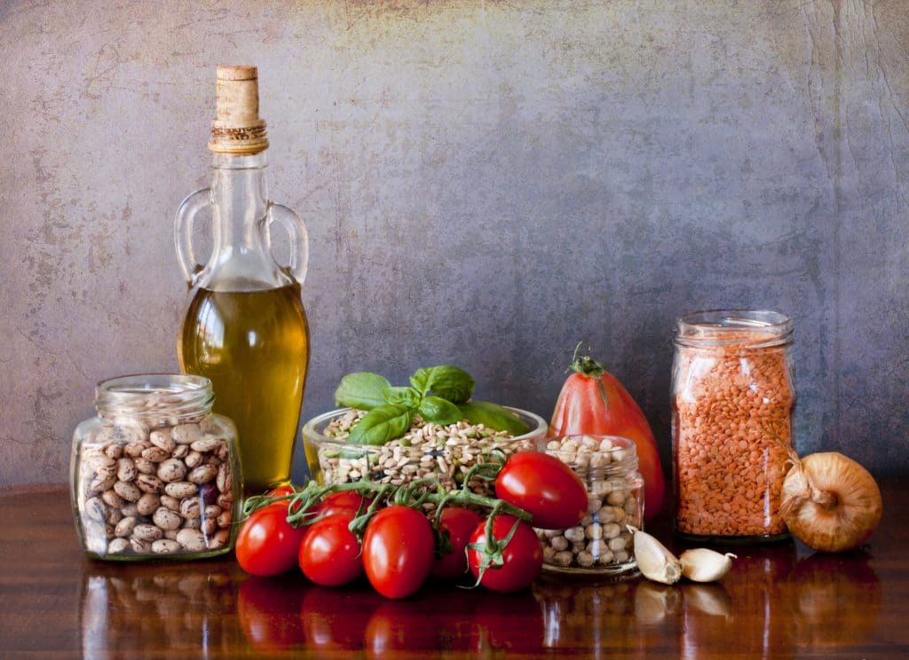 frugal foods