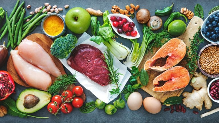 6 Things You Need To Do To Save Money On Meat and Eat Healthy