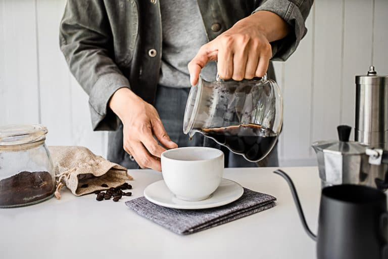 9 Ways to Save Money on Coffee While Still Enjoying Your Favourite Brew