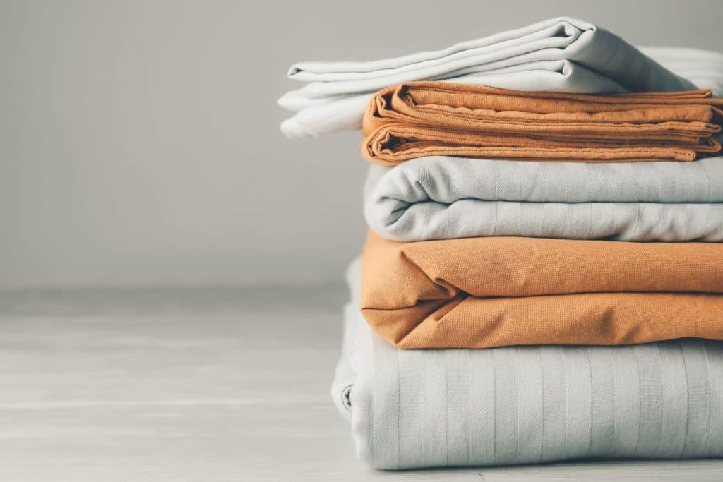 tips that make your bedsheets last longer