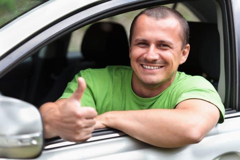 saving money on car insurance in Australia